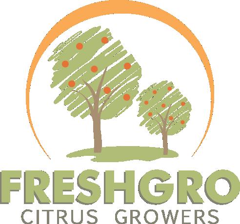 Freshgro Citrus Growers