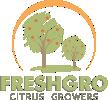 Freshgro Logo