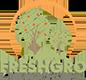 FreshGro